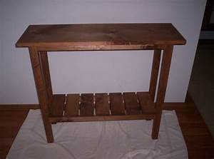 Rustic hallway entryway sofa table behind the sofa for Sectional sofa with table behind