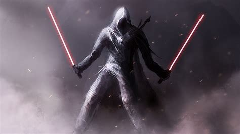 Star Wars 1080p Wallpapers Group (91