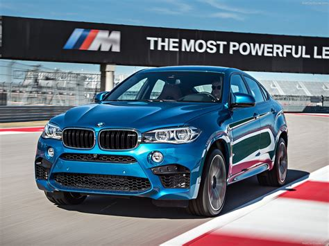 Bmw X6 M Picture by Bmw X6 M 2016 Picture Hd Wallpapers