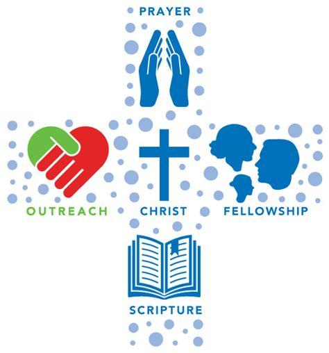 mission outreach buncombe street united methodist church