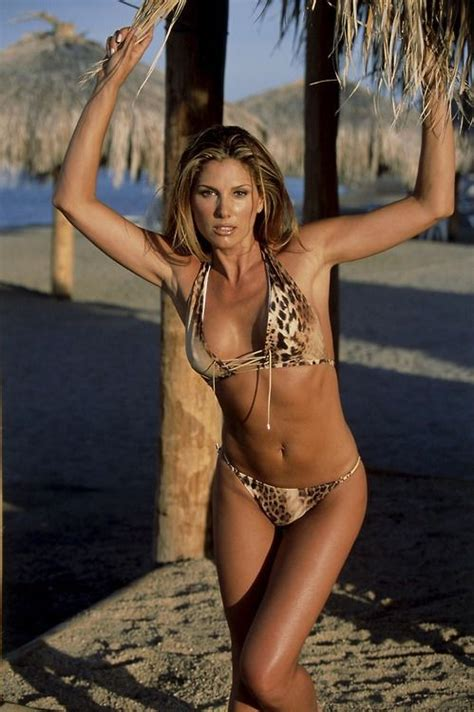 Picture Of Daisy Fuentes