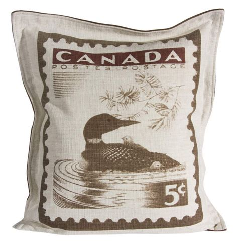 Decorative Pillows Canada by West Wind Canadian Made Pillows And Towels