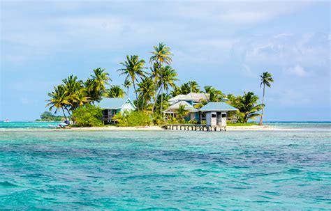 8 Exotic Beach House Rentals Around The World Homeaway