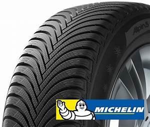 Michelin Alpin 5 205 55 R16 91h : michelin alpin 5 205 55 r16 91h zimn pneu osobn a suv sleva dot e nejlevnejsi ~ Maxctalentgroup.com Avis de Voitures