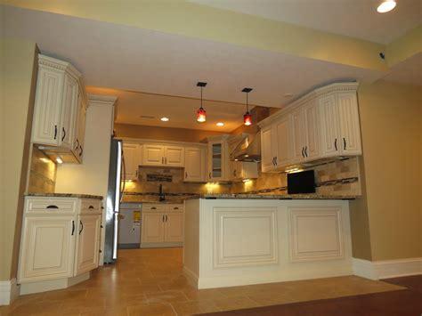 kitchen design dayton ohio kitchen design dayton ohio peenmedia 4423