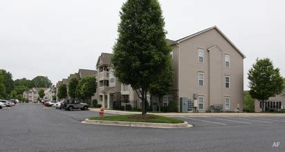 Orchard Park Apartments  Ellicott City, Md  Apartment Finder. Fedex Printing Business Cards. Community Colleges In Missouri. Cisco Certification Exam Tutorial. Photography Classes In New York. Corporate Business Credit Card. Dodge Dealer Canton Ohio Movers Quotes Online. Wells Fargo Business Payroll. Identifying Bed Bug Bites Asthma And Athletes
