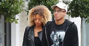 S Jena Online : jesse lingard enjoys lunch date with model girlfriend jena frumes after helping man united into ~ Orissabook.com Haus und Dekorationen