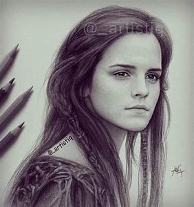 17 Best ideas about Celebrity Drawings on Pinterest ...