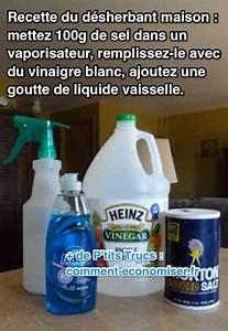 Vinaigre Blanc 14 Desherbant : puissant et facile faire le d sherbant maison au ~ Melissatoandfro.com Idées de Décoration
