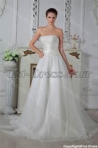 sweetheart simple cheap wedding dresses brisbane img 1605 With simple affordable wedding dresses