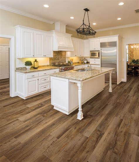country kitchen flooring 57 best flooring images on flooring bathroom 2798