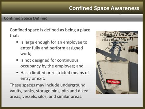 Confined Space Awareness Training Online  Hazmat Student. What Is Microsoft Business Intelligence. Northland College Ashland Wisconsin. Need A Payday Loan With Bad Credit. Certified Counselor Training Job Post Free. Protect America Security Reviews. Appliance Repair Orange Ca Alcon Vision Care. Computer Management Software. Cocaine Addiction Behavior I Want White Teeth