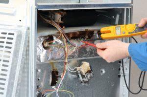 home appliance service  destin