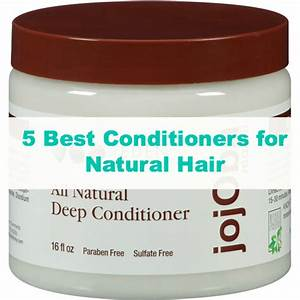 Deep Conditioners Moisturizing Deep Conditioners Natural Hair