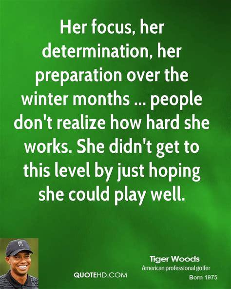 focus  determination quotes quotesgram