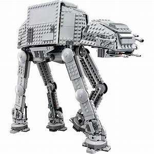 LEGO AT-AT Set 75054 | Brick Owl - LEGO Marketplace