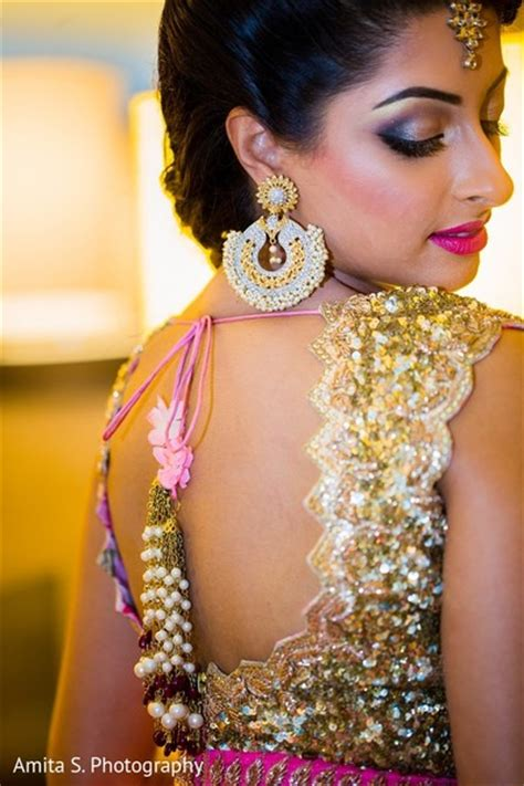 tampa fl indian wedding  amita  photography post
