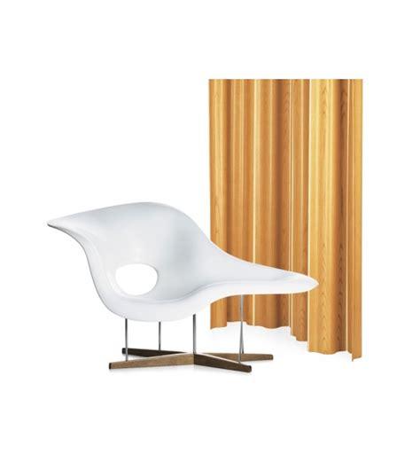 la chaise longue lille la chaise longue strasbourg 28 images la chaise chaise