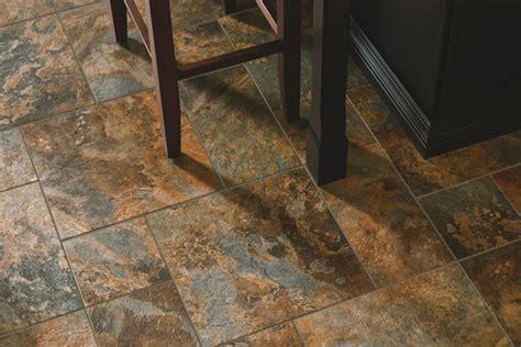 vinyl flooring total floors inc