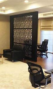 Interior Design Company In Abu Dhabi Team1id For Best ...