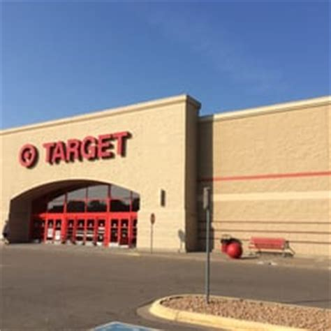 ls at target stores target stores storcentre 356 12th st sw forest lake