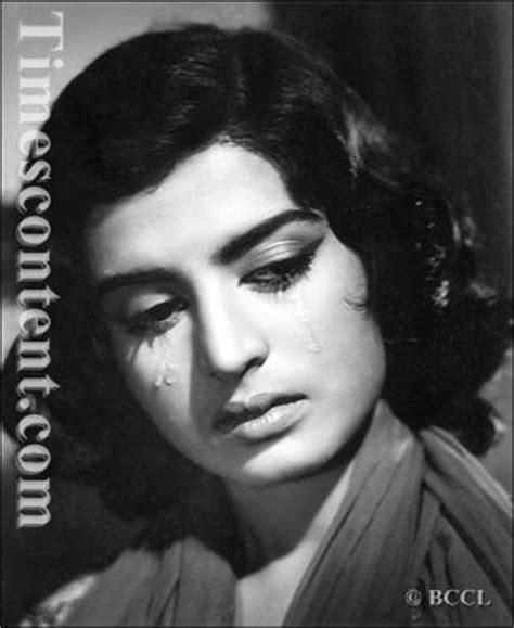 indian actress kalpana kartik kalpana kartik bollywood photo kalpana kartik hindi