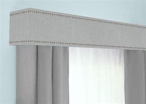 Box Cornice 25 Best Ideas About Pelmet Box On Window