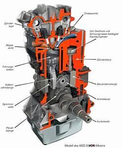 Drehmoment Berechnen Motor : schnittmodell des mce 5 motors 1 5 liter hubraum 217 ps und das drehmoment eines v8 motors ~ Themetempest.com Abrechnung