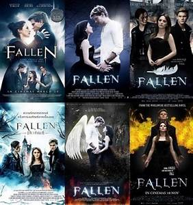 The 25+ best Filme fallen ideas on Pinterest | Livro ...