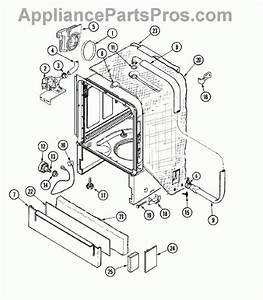 Whirlpool gold dishwasher parts diagram automotive parts for Whirlpool gold dishwasher parts diagram whirlpool gold dishwasher part