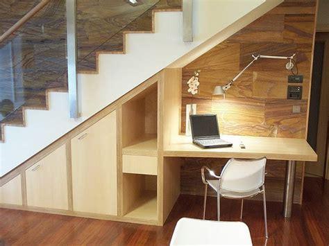bureau estrade 6 façons faciles de gagner de la place déco maison jardin