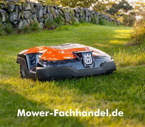 husqvarna automower vergleich husqvarna automower 450x 440 430x 420 vergleich rasen m hroboter