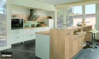 kche mit kochinsel landhaus einbauküche mit kochinsel www kuechenportal de