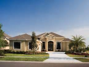 custom house design cool and custom luxury house plans with photos home interior design