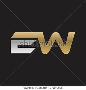 Image Gallery ew logo