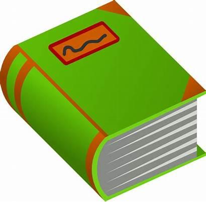 Clip Clipart Clker Vector Svg Reading