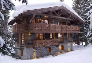 chalet style house plans swiss chalet house plans escortsea