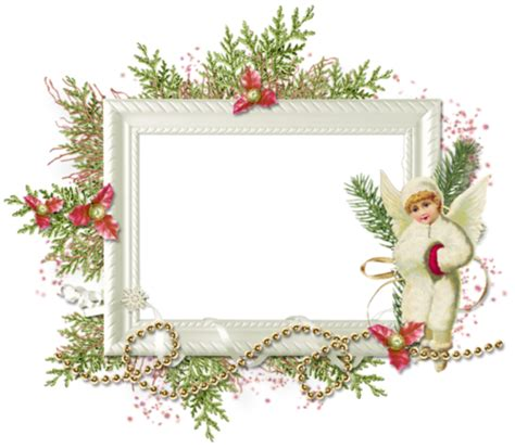 cadre photo ange blanc cadre photo ange blanc maison design jiphouse