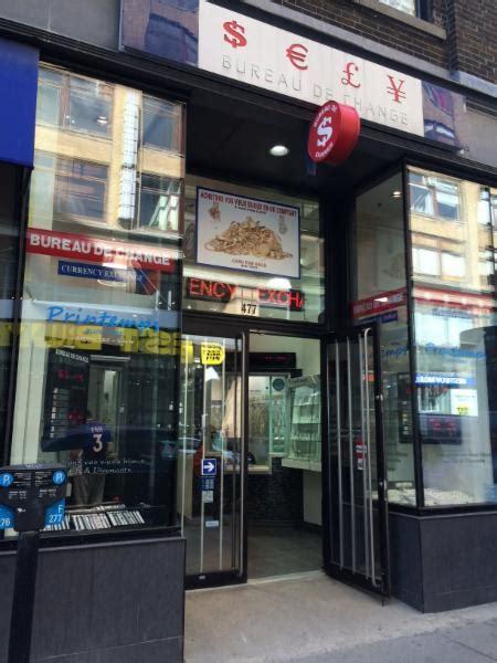 bureau de change merson rue vivienne bureau de change 28 images bureau de