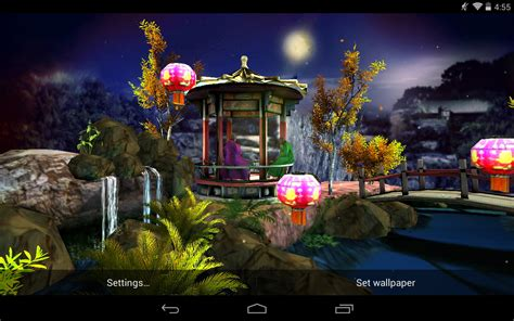 Free Animated Wallpaper For Android Tablet - live wallpapers for android tablets wallpapersafari