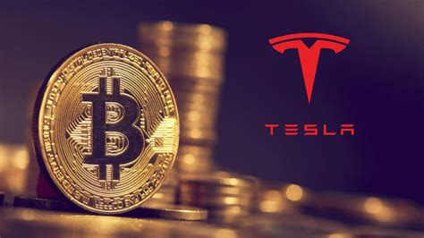 Visit previsionibitcoin for today listings, monthly and long term forecasts about altcoins and cryptocurrencies ➤. Bitcoin hits all-time high as Tesla reveals $1.5 billion stake, will allow payments | Shacknews