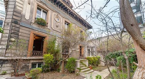 Haus Kaufen Hersbrucker Schweiz by For Sale Parisian Home Du Jour