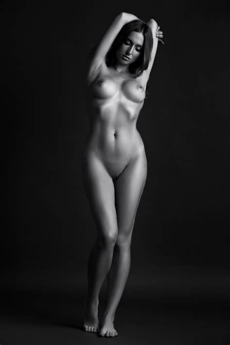 "Ekaterina ""katja"" Krarup Andersen Nude 41 Photos"