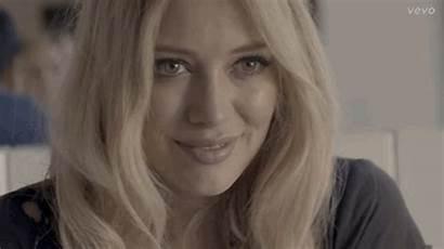 Duff Hilary Fire Phone Canzone Ultima Pubblicizza