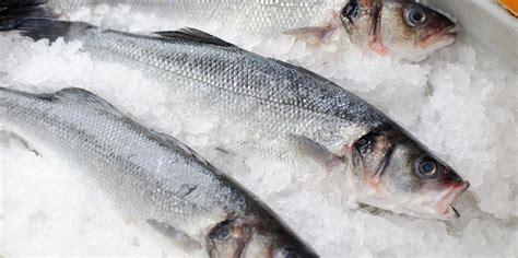 cook sea bass great british chefs