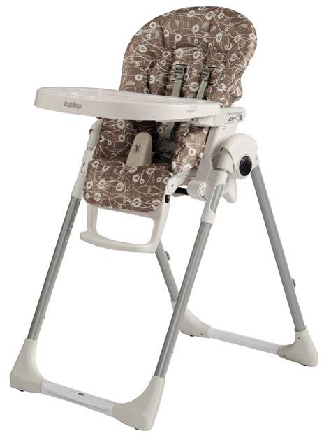 chaise peg perego prima pappa prima pappa zero3 colors the of peg perego
