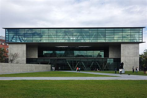 museum of modern asia museum of modern tadao ando
