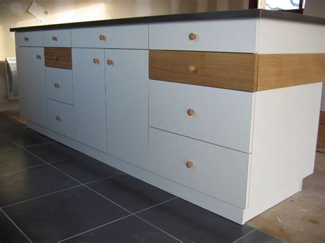 customiser des meubles de cuisine customiser des meubles de cuisine excellent rnovation et