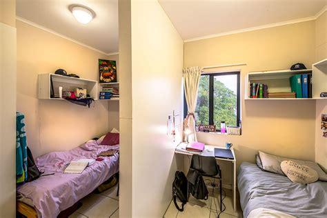 nooitgedacht  student accommodation  stellenbosch
