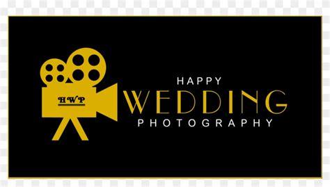 design happy wedding logo png wedding ideas